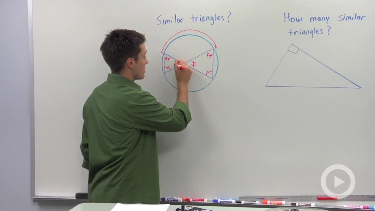 cpm org homework help Cpm algebra 2 2014-2015 cpm pre-calc 2014-2015  cpm algebra 2 cpm ebook homework help ---   semester 2.