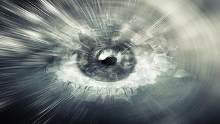 Actor explains how losing his sight gave him 'vision,' bringing him 'immeasurable joy'