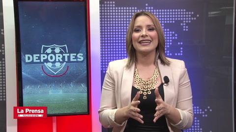 Deportes resumen del 14-9-2018. Olimpia buscará asegurar el liderato
