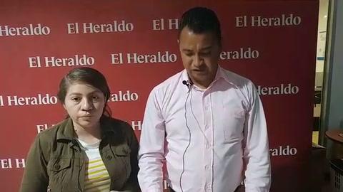 Muere el empresario hondureño Rafael Ferrari