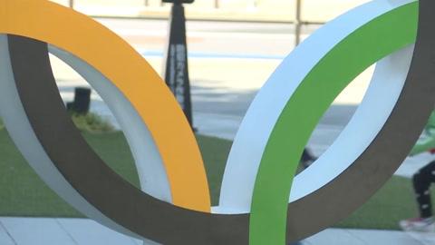 Tokio-2020 empezará a reembolsar los boletos por los Juegos aplazados