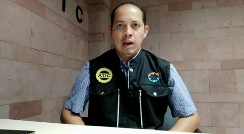 Caso Keyla Martínez: detienen al policía sospechoso del homicidio