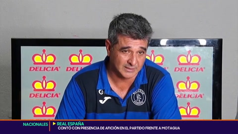 Diego Vazquez:
