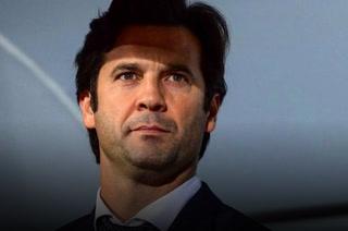 ¡Santiago Solari deja de ser técnico interino del Real Madrid!