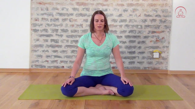 Stille Mantra-Meditation