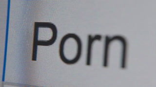 Children are already accessing porn – pretending it doesn't exist ...