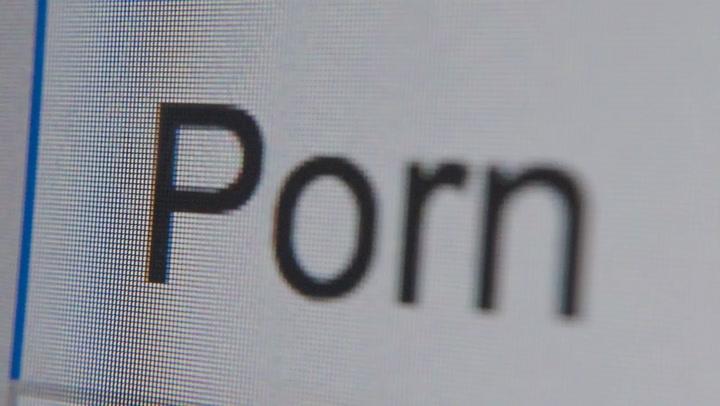 Free Porn Little Girls Video