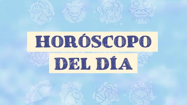 Horóscopo de hoy lunes 11 de enero del 2021: consulta aquí qué te deparan los astros