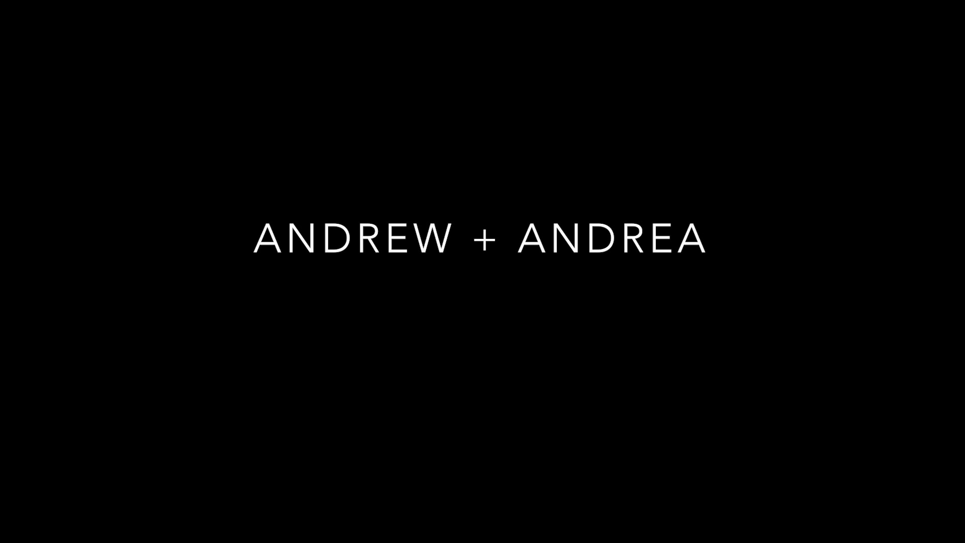 Andrea + Andrew | Hope, New Jersey | Inn at Millrace Pond