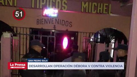 Costa Rica confirma segundo caso sospechoso de coronavirus y otras noticias