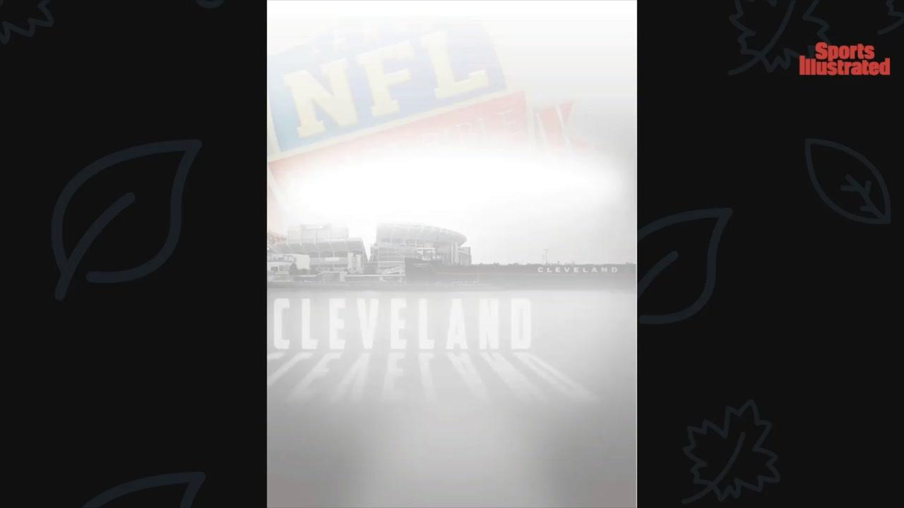 The 2021 NFL Draft Bible Publication