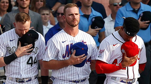 Home Run Derby or MLB All-Star Game: Which is more interesting?