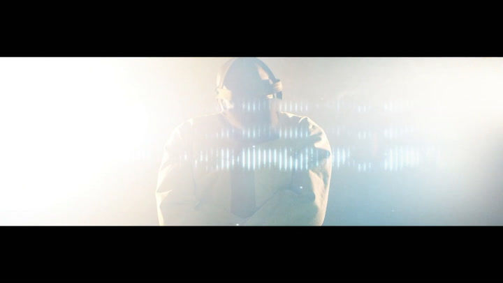 Crazy Feat. Ink: Trae Tha Truth Video Premiere