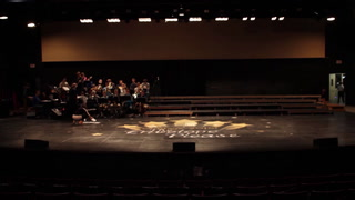OnStage at Rosemount High School