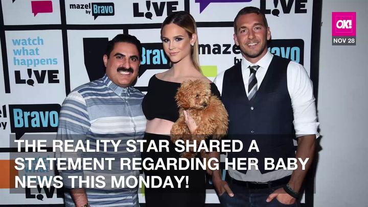 star news ok