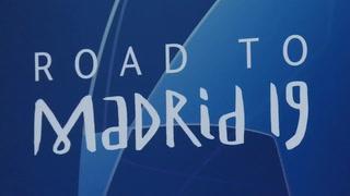 Real Madrid y Barça esquivan a ingleses en octavos de Champions