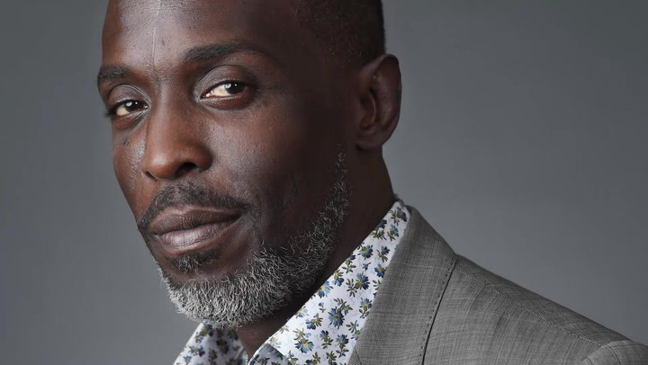 Michael K Williams: The Wire actor found dead in his New York apartment