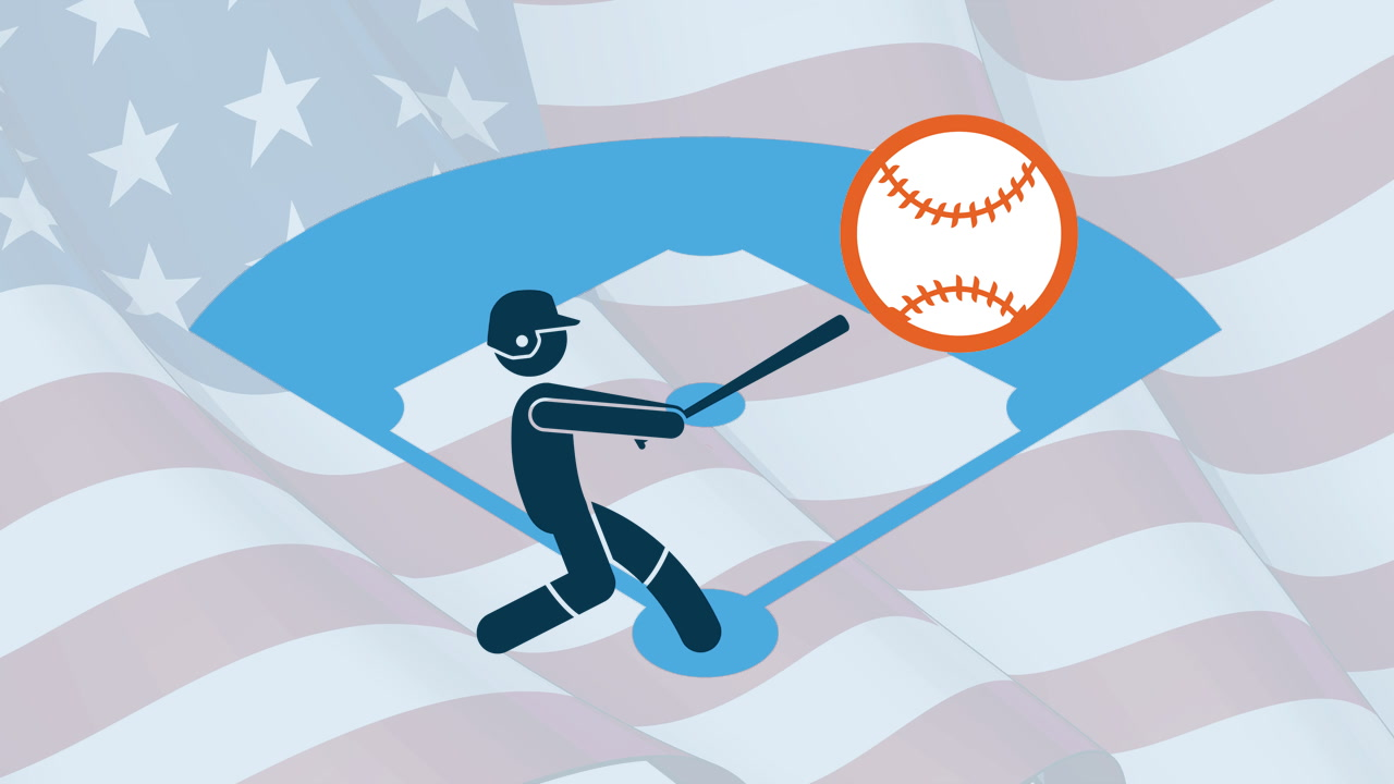 Baseball: As Unique as America