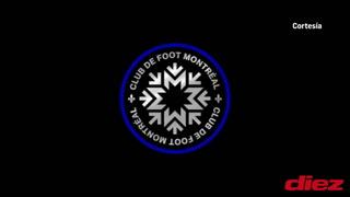 El Montreal Impact del hondureño Romell Quioto cambió de nombre y de escudo