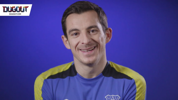 When Baines Gave Three Toffees a Lift!