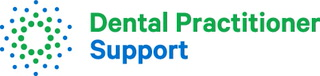 Outside the Mouth: Dental Practitioner Support