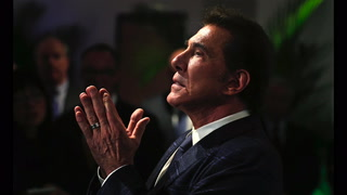 Massachusetts Gaming Commission asks how long Wynn executives knew about misconduct