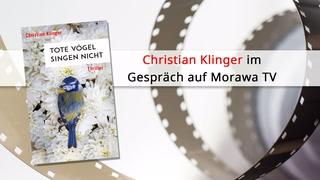 """Thumbnail von Christian Klinger LIVE - """"Tote Vögel singen nicht"""""""