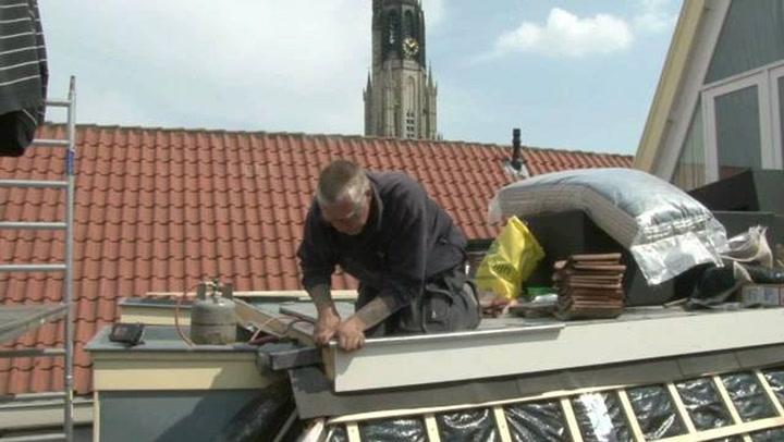 Derwort Loodgieters BV