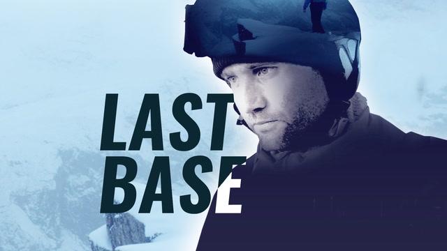 Last Base