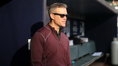 BNNY: Epstein to the Mets unlikely, but they should call him