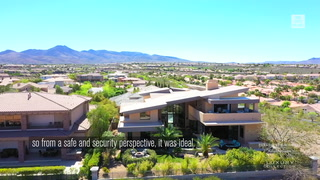 Real Estate Millions: 1382 Ruby Sky Ct V2