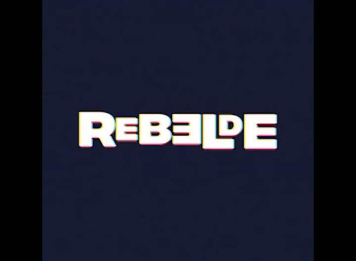 """Netflix anuncia cuándo llega el nuevo remake de """"Rebelde"""""""