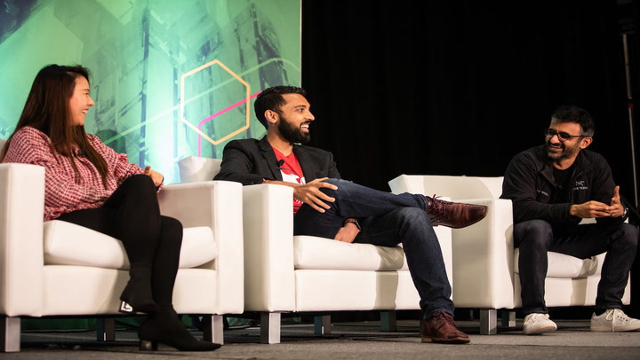 Crypto Attracting Big Loads of Venture Capital