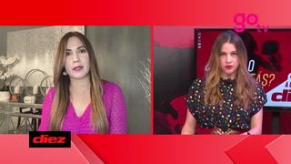 El análisis en DIEZ TV: