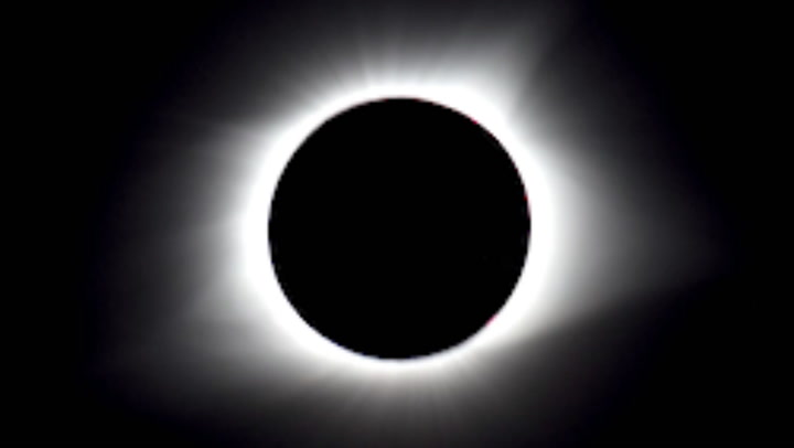 A preview of the 2024 total solar eclipse
