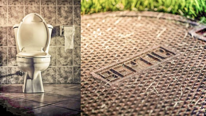 6 Shockers About Your Septic System