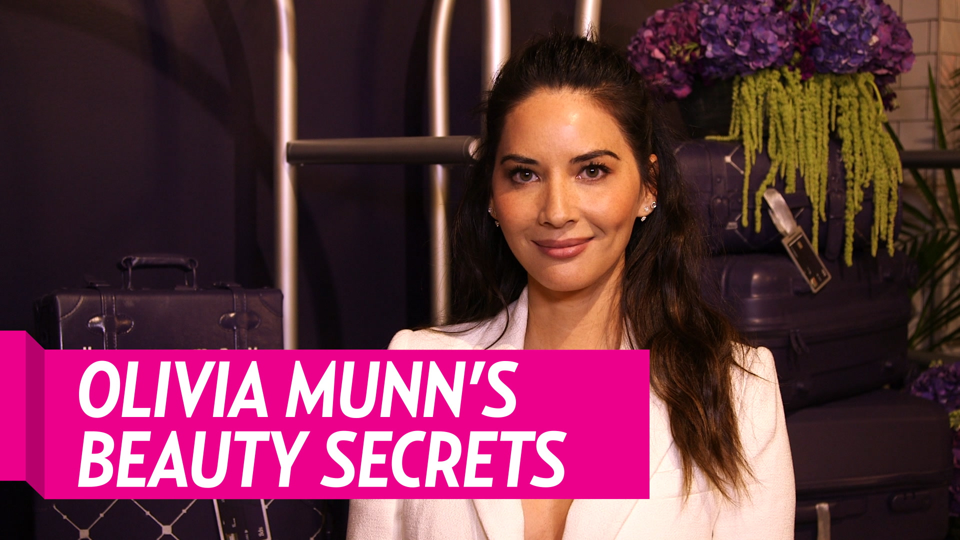 Hacked Olivia Munn nudes (66 foto and video), Sexy, Paparazzi, Twitter, bra 2015