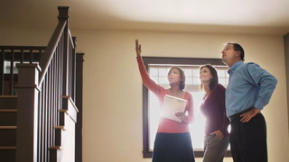 6 Ways Buyers Get Tripped Up by a Home Inspection