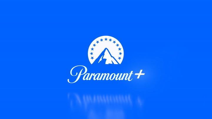 Así es Paramount+