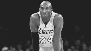 El exbaloncestista Kobe Bryant muere en un accidente de helicóptero