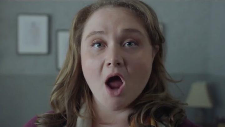 'Falling for Figaro' Trailer