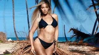 Beyonce ble rasende på H&M