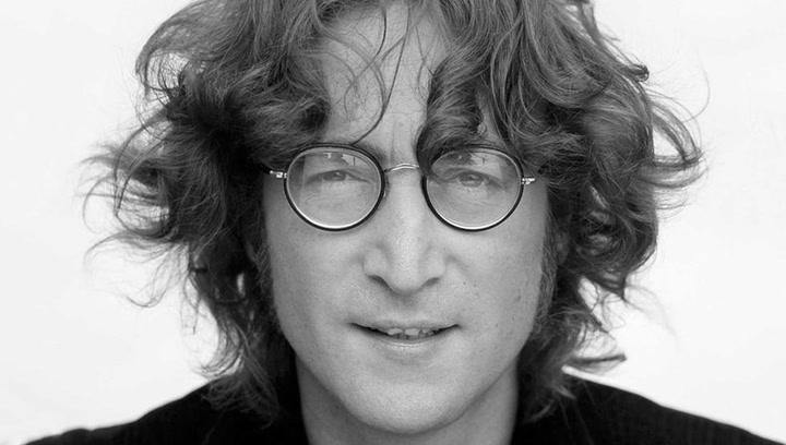 El asesino de John Lennon explica cómo fue su encuentro con Lennon