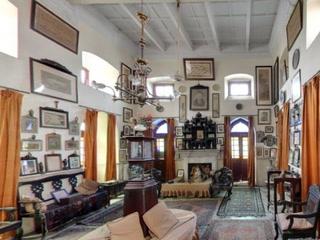 '' فقیر خانہ '' بھاٹی گیٹ میں 6 نسلوں سے قائم نجی عجائب خانہ