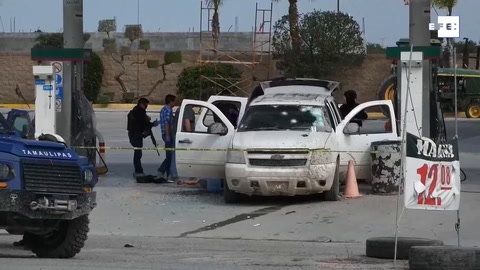 Tortura en México aumentará con la Guardia Nacional, denuncian ONG en Ginebra