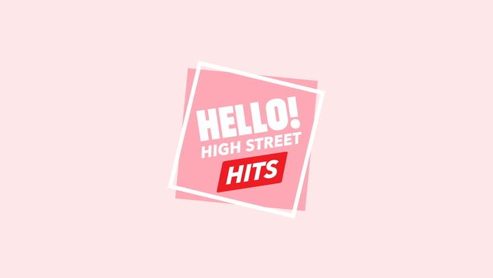 High Street Hits Episode 5