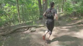 Presentan shorts robóticos que ayudan a caminar y correr
