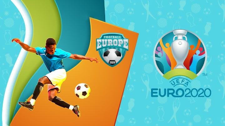 Replay Euro 2020 - Vendredi 02 Juillet 2021