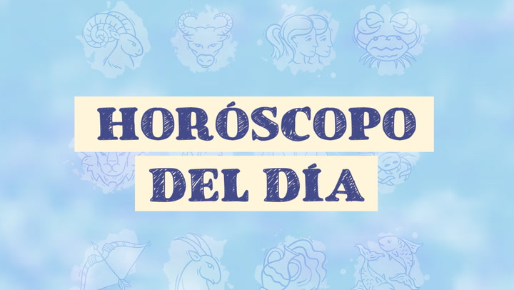 Horóscopo de hoy lunes 8 de marzo del 2021: consulta aquí qué te deparan los astros