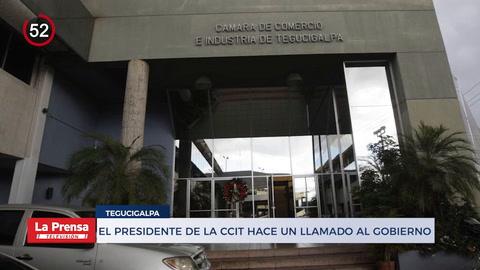 Noticiero: Dan plazo de tres días para abastecer el Hospital Mario Catarino Rivas
